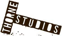 Thorne Studios | WE MAKE GUITARS AND ART