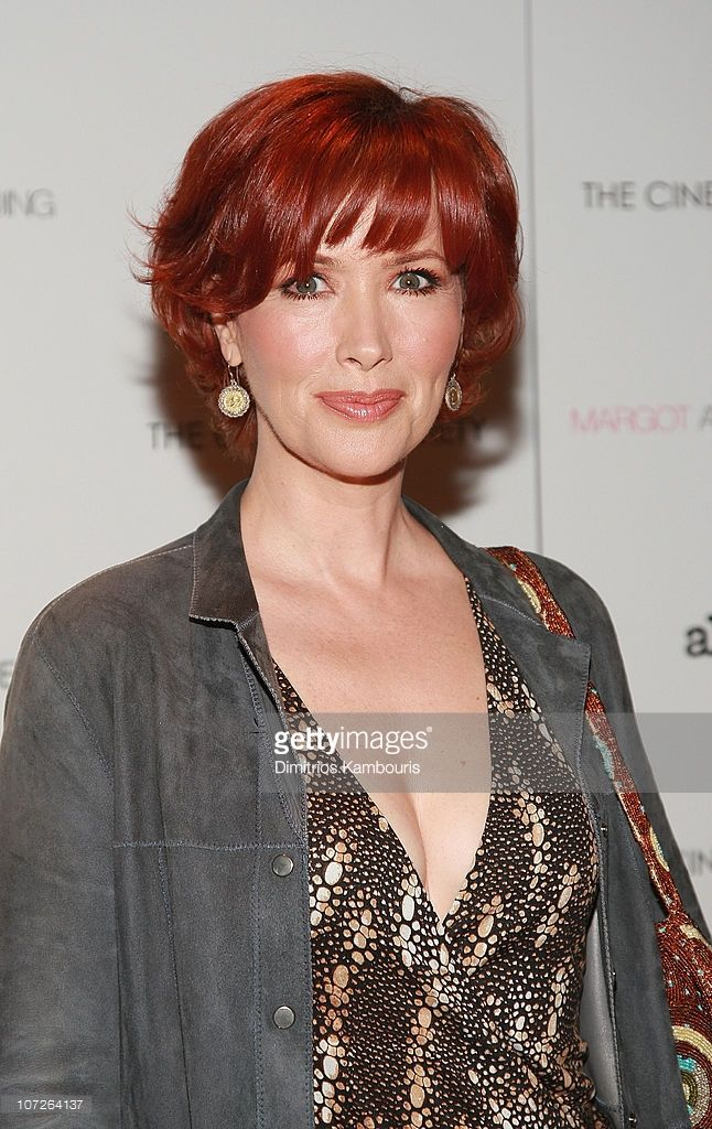 janine turner - Yahoo Image Search Results