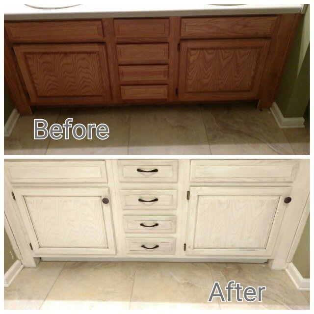 pinterest bathroom bathroom cabinets and bathroom cabinet redo