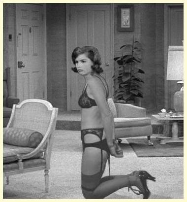 Sorority sister spank