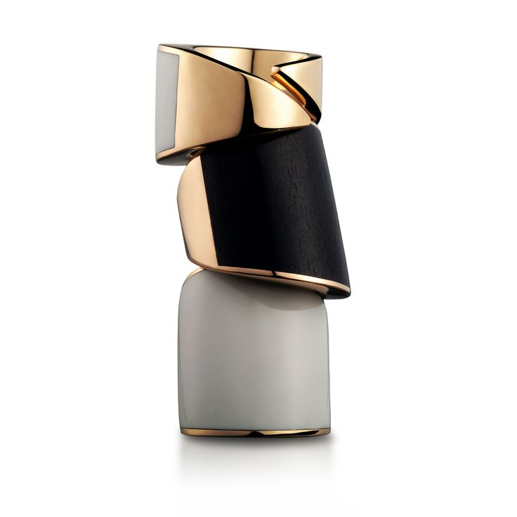 Camuration Vhernier ring #jewelry #luxury