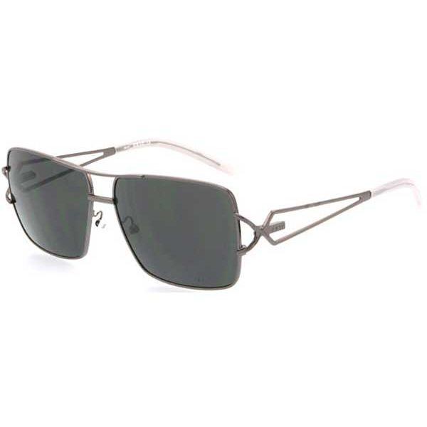Exte Sunglasses EX735 03 O