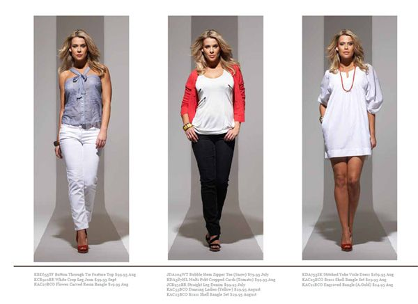 NEW SEASONS STYLES. AVAILABLE NOW. From 10% - 40% OFF. lots of styles and sizes.