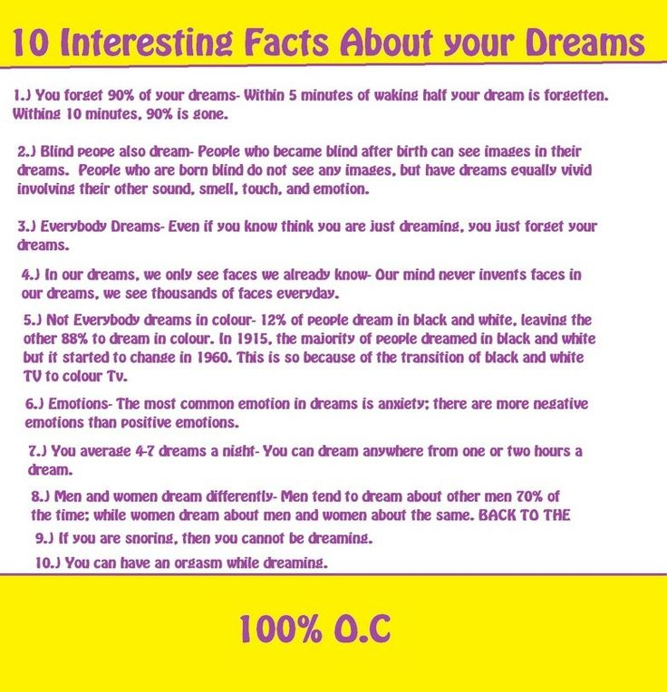 62 best images about Facts on Pinterest | Sleep, Facts about ...