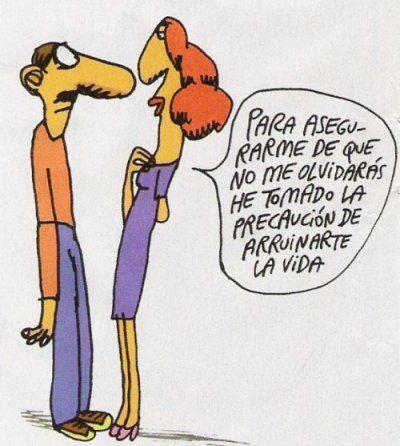 Juan Matías Loiseau -más conocido como Tute- es un humorista gráfico argentino y…