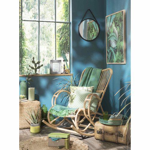 Votre style – Tropical – Well-c-home | Décoration en ligne