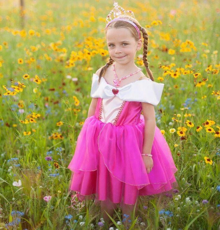 18 best girls dress images on Pinterest | Ropa de niña pequeña ...