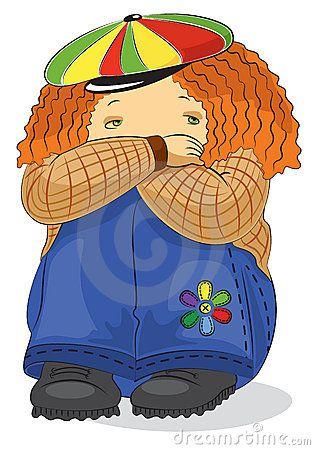 Sad Child Face Stock Illustrations – 829 Sad Child Face Stock Illustrations, Vectors & Clipart - Dreamstime