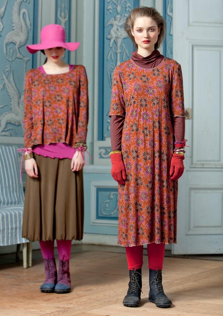 235 Besten Gudrun Sjoden Clothes From Previous Seasons Bilder Auf Pinterest Fortgeschrittener