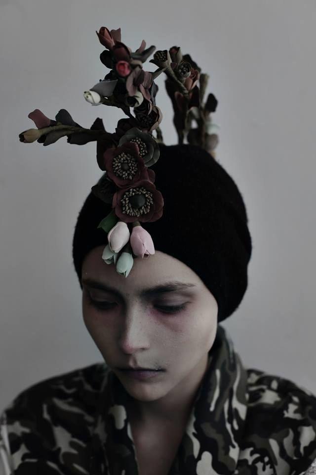 Asiya Bareeva