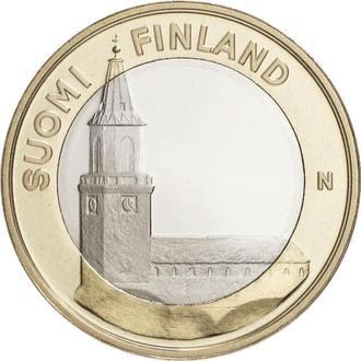 http://www.filatelialopez.com/moneda-finlandia-euros-2013-finlandia-genuina-p-14850.html