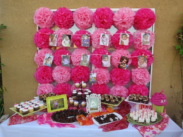 Elegant Photo Booth Ideas Diy for Birthday Collections