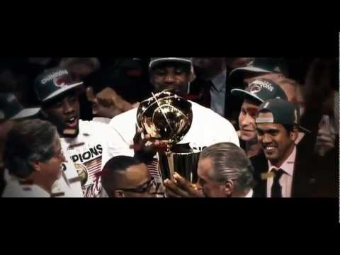 Miami Heat Head Coach Erik Spoelstra imparts gems of wisdom applicable in any facet of life - not just in sports - by illustrating The Growth Mindset and how he learned from others to make himself a better coach. Battle-tested philosophies from the mind of an NBA Champion... Brought to you by SMART Sports.