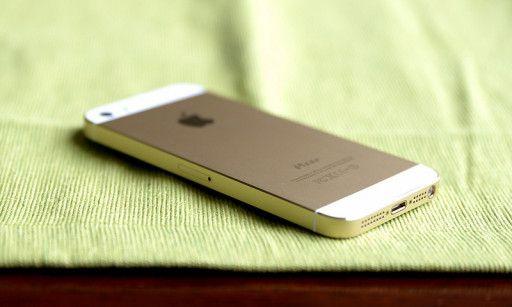 Top 5 Smartphones of the Year 2013