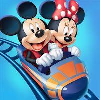 Disney Magic Kingdom Pirater Triche - Pirater Pour Juex et Apps