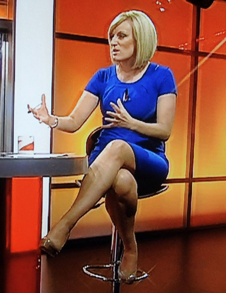 steph mcgovern - Google Search
