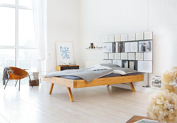 Eine Gutenachtgeschichte fürs Schlafzimmer: einfache Schritte zu süßen Träumen, Selbstbauanleitung für immer das passende Buch am Bett.