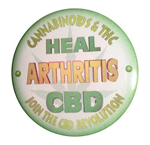 PTSD Post Traumatic Stress Disorder & CBD Oil :: Understanding the Benefits of Cannabis and Medical Marijuana: The Natural, Effective, Modern Day Treatment to Relieve PTSD Symptoms and Pain downlo