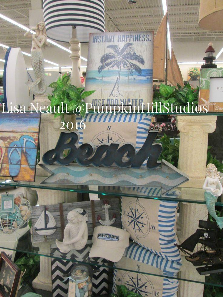 Virginia Beach Hobby Lobby