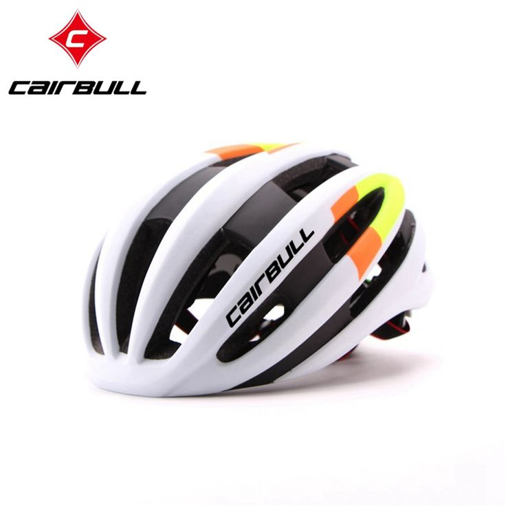 Mens Cycling Road Mountain Bike Helmet Capacete Da Bicicleta Bicycle Helmet Casco Mtb Cycling Helmet Bike Cairbull Brand