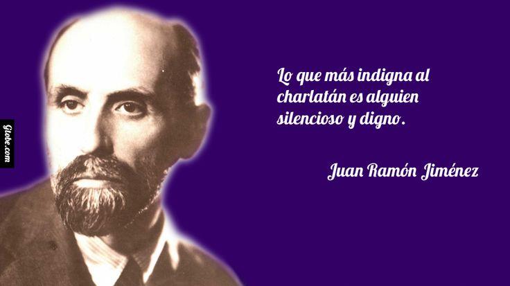 Juan Ramón Jiméne