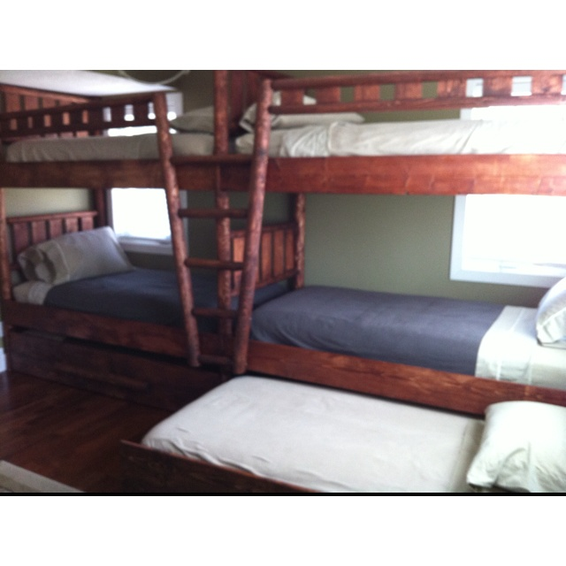 Best Kids New 3 Way Bunk Beds At Mamoo And Paperes Bunk 400 x 300