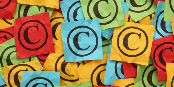 15 Copyright Rules Every Student Should KnowMusic Copyright, 15 Copyright, Common Licen, Copyright Resources, Helpful Infographic, Common Visual, Creative Common, Copyright Rules, Copyright Protective