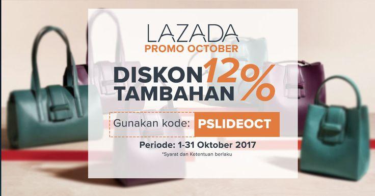 Elektronik, peralatan dapur, pakaian, produk kecantikan atau kebutuhan travel, Lazada adalah tempat belanja kamu untuk semua kebutuhan. Belanja mudah, pengiriman cepat.