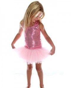 Pink tutu www.princessdresses.com.au