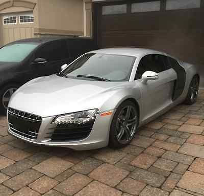 25 best ideas about r8 for sale on pinterest used r8 audi r8 for sale and smith n wesson. Black Bedroom Furniture Sets. Home Design Ideas