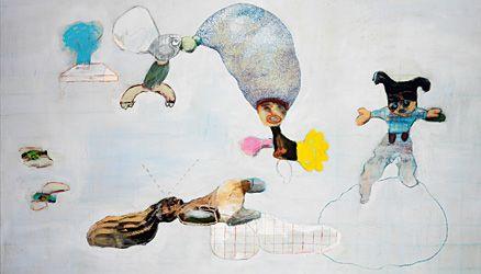 """""""Hjärna och Lärande"""" Pedagogiska magasinet nr 2, 2010 Signalströmmar som möts, blir till tankar, till minnen, till lärande och i mötet med minnets portvakt – hippocampus – kanske till kunskap. Modern avbildningsteknik ge ny kunskap om hjärnan. Kommer hjärnforskningen att revolutionera lärandet? Eller hotar biologismen att ta över?"""