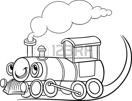 steam train diagram with The Smoke From Car Engine on George Stephenson Rocket together with Lionel 20462056 Repair Manual Pages 5 Pages p 278 besides Thomas The Tank Engine And Mario additionally Jet Engine Size moreover Baker Valve Gear.