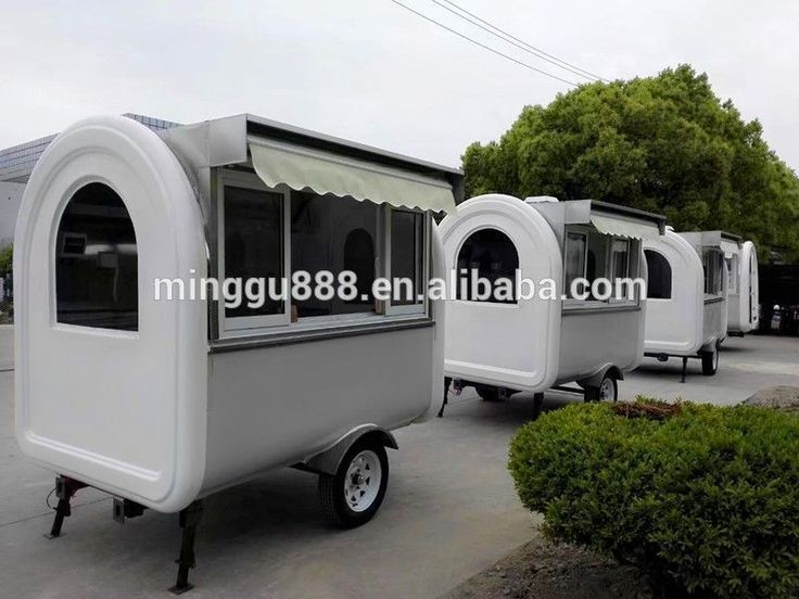 Heavy Duty Market Stall/van/truck Mobile Catering Food Trailer For Sale Best Buy Street Vending Machine Hot Dog Cart , Find Complete Details about Heavy Duty Market Stall/van/truck Mobile Catering Food Trailer For Sale Best Buy Street Vending Machine Hot Dog Cart,2017 Food Truck With Double Water Sink/coffee Cart Mobile Food Truck,Used Food Trucks For Sale In Germany Portable Booth Set Up Scooter Tricycle Truck,Mobile Restaurant Equipment In China Food Trucks Crepe Ve…