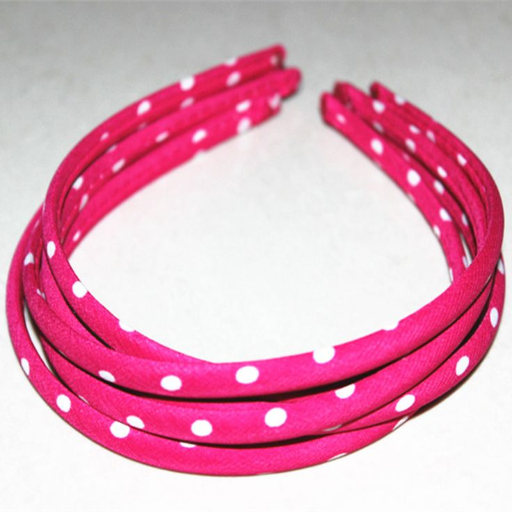 Find More Hair Jewelry Information about Mixed batch of plum red checkered headdress children 7mm plastic resin employee benefits wedding hair accessories hair bands,High Quality wedding hair accessories,China wedding hair Suppliers, Cheap accessories hair wedding from The beautiful fairy tale on Aliexpress.com