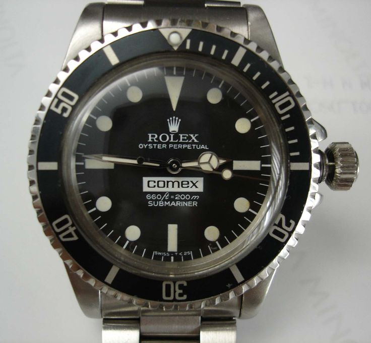 Cases, Watches and Vintage on Pinterest