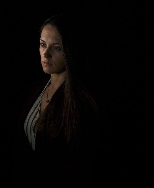 Nichol Kessinger, Chris Watts' Mistress | Shanann Watts