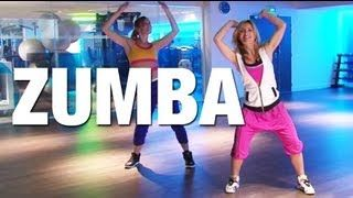 danse francais - YouTube