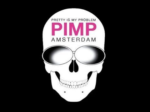 Making of Capo di tutti Capi PIMP Amsterdam 2014