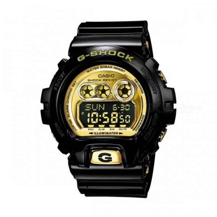 GD X6900FB 1 – coolgshock | G shock, Casio g shock  Ia4tD