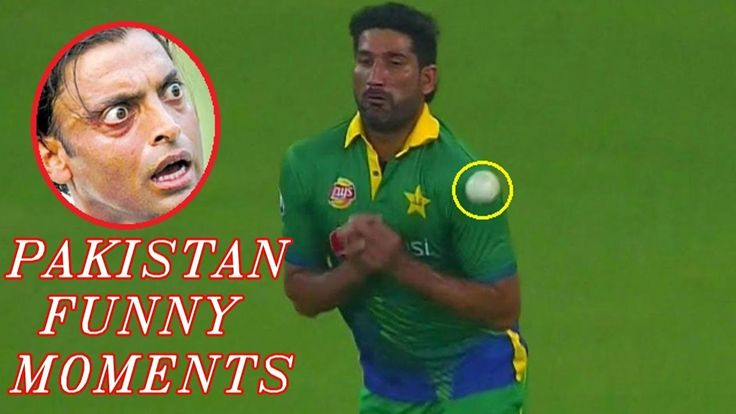 Top 10 Funny Moments of Pakistan Players in Cricket # 2016 & Top 10 Afridi Funny Dismissals 2016  Follow Me At Twitter : https://twitter.com/mahisobuj  Like Me At Face book : http://ift.tt/2b9Wz3Z  Watch my Other videos :  1. $$|| Shakib Al Hasan || Funny || Interview ||$$ :https://www.youtube.com/watch?v=xI20rS68Guc 2.|| Mustafizur || Rahman || Best || Bowelling || In || IPL|| BPL || CPL || : https://www.youtube.com/watch?v=kfoy9Ee51nY 3.BEST DRONE VIDEO FOOTAGE 2016 @MsP…