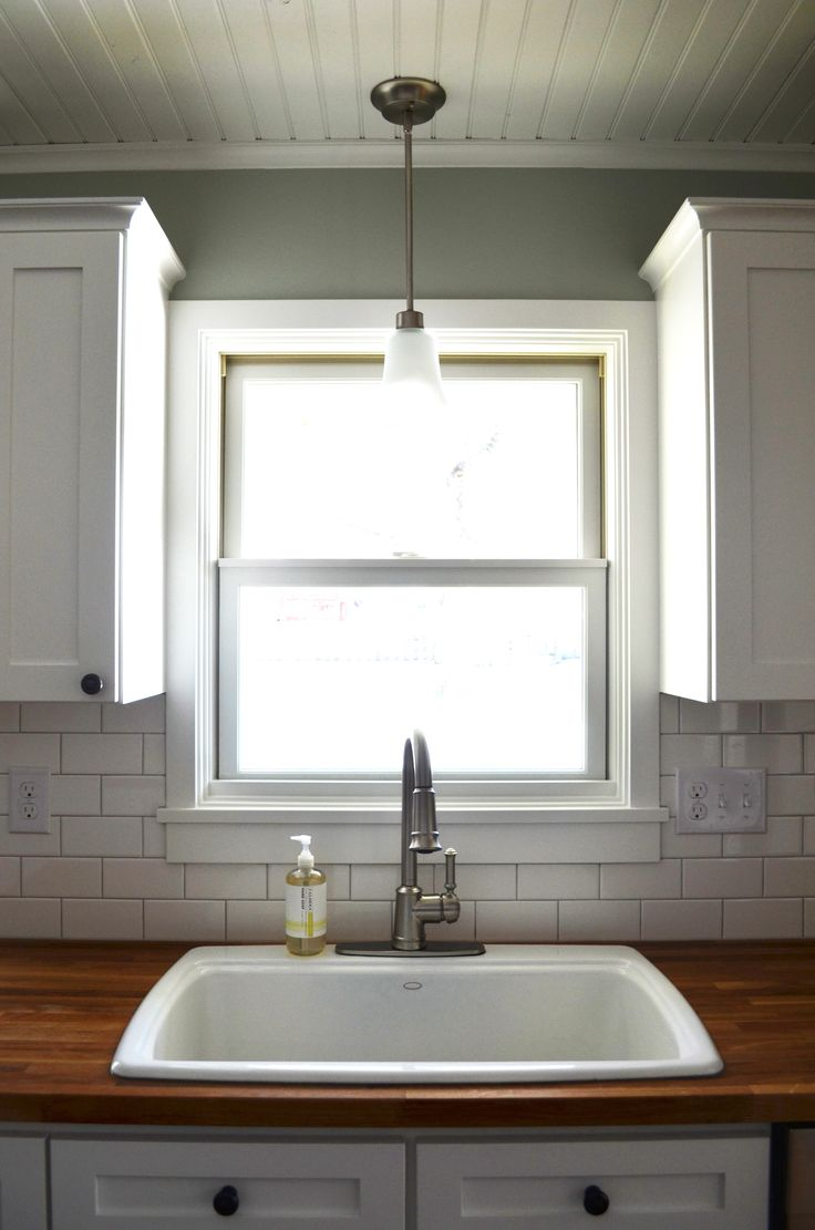 14 best beadboard ceiling kitchens images on pinterest. Black Bedroom Furniture Sets. Home Design Ideas