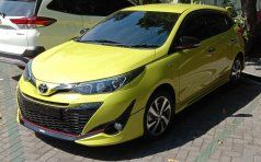 toyota yaris trd 2018 new innova venturer price sportivo carstory car cars merawatmobil mercedes amg mercedesamggt mercedesamggtr mobil bekas mobilmurah