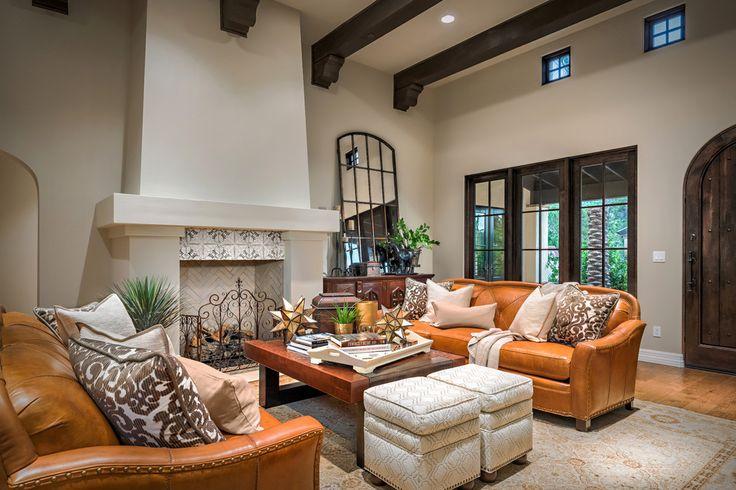 Ideas To Decorate The Living Room Unique Design Decoration