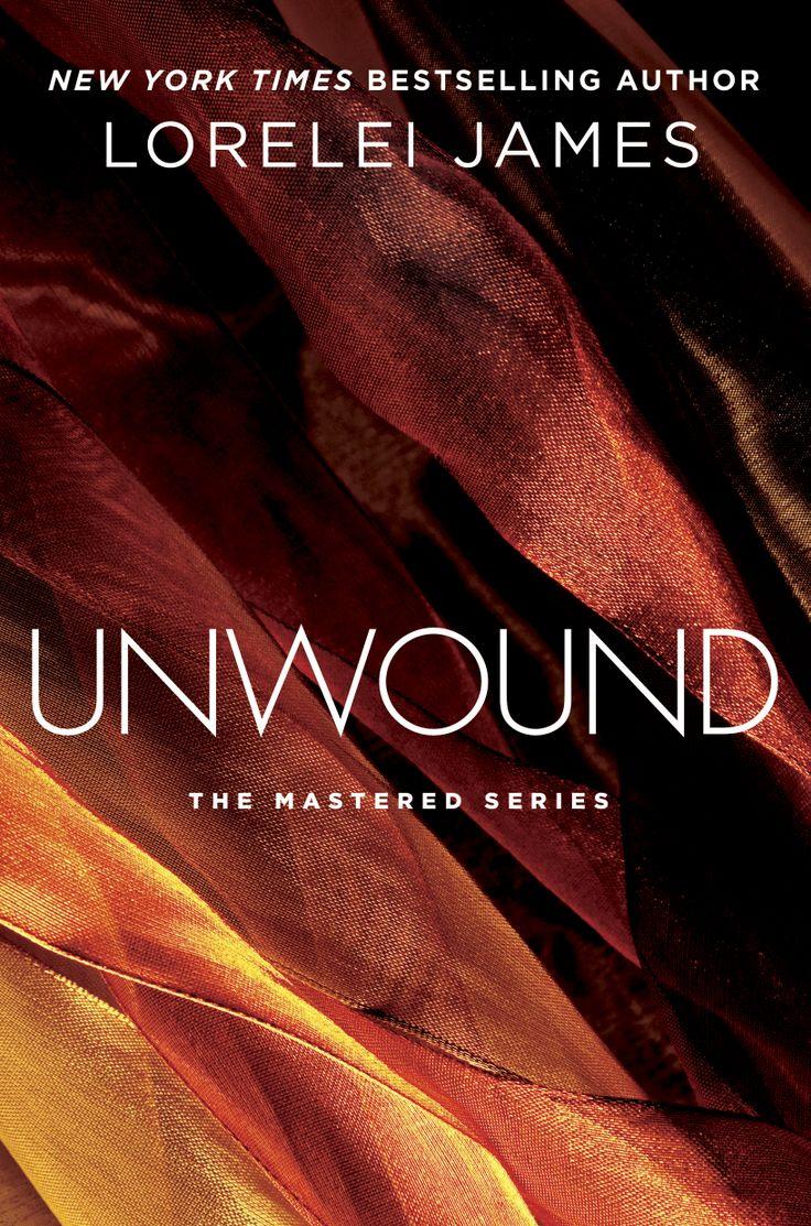 Unwound book 2