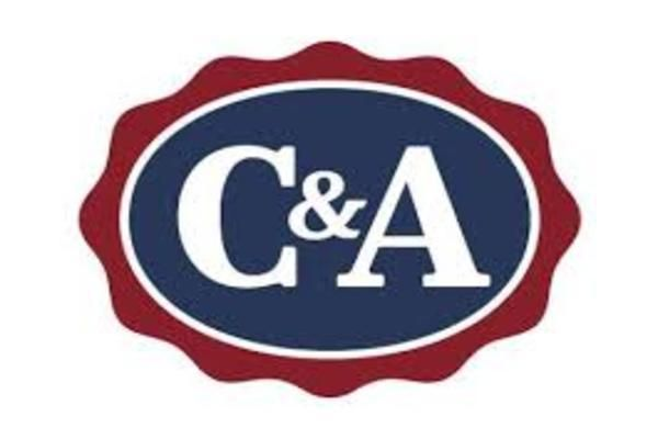 Www Feedback Canda Com C A Shopping Guest Satisfaction Survey
