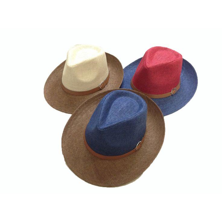 おしゃれな帽子 可愛い帽子 ペーパーのハット ハット 旅行ハット 夏ハット  レディース 麦わら帽子 帽子 UVカット 旅行ハット 中折れ帽子 バカンス仕入れ、問屋、メーカー・生産工場・卸売会社一覧