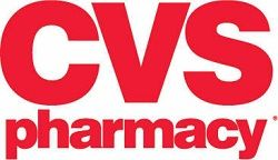 Own a CVS Card? Sign up to receive double rewards 9/12-12/15   4% back on all money spent. Also make sure to add it to your UPromise account.