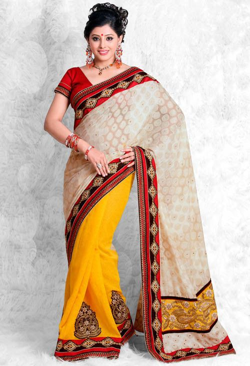 #designersarees #onlineshopping #sari #designersaris #sareesonline #saree #variation.in