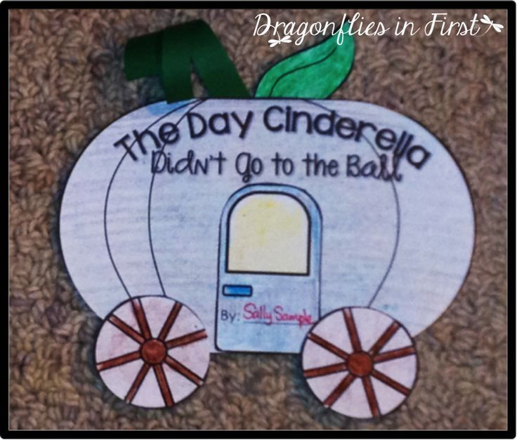 "9 different FAIRY TALE ""twist"" writing lessons and crafts! Love this! Engages and encourages some AMAZING creativity!!"