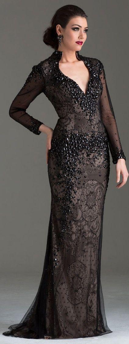 #Clarisse Special Occasion #Dress